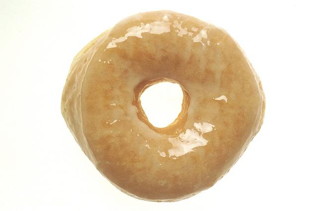¿Por qué nos gusta tanto comérselo?: las claves del éxito musical de Cómeme el donut