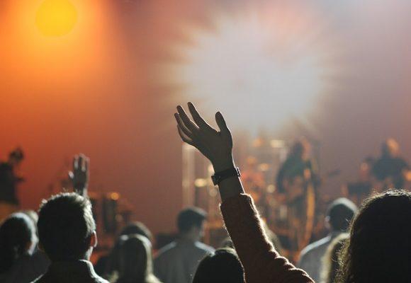 La música indie ha dejado de encabezar las listas de ventas. ¿Es el fin de una era?