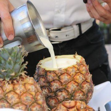 Los bartenders, los nuevos reyes de la noche madrileña y de la coctelera