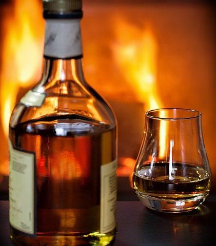 Cuáles son los whiskys con más adeptos