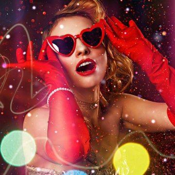 Los 10 mejores tips para triunfar en la discoteca